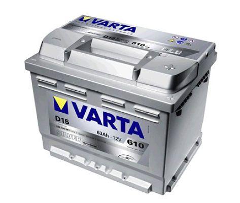 Batterie 561400060