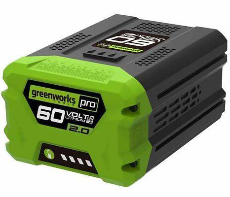 Li-ion baterie pro moped