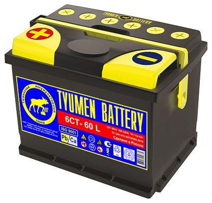 Fonctionne sur batterie