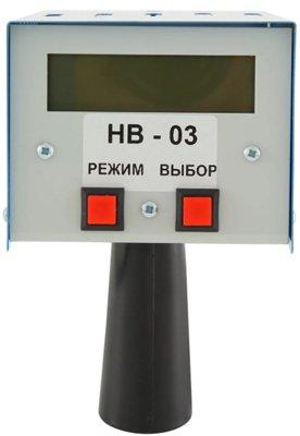 HB - 03