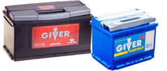 Datoru baterijas